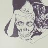 x_yasuko_x userpic