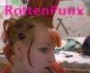 rottenpunx userpic