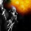 Bonnie/Damon - Look Up