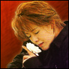 Takarazuka - Zunko Rose