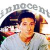 fractured_sun: hl Methos 'innocent'