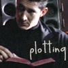 hl methos 'plotting'