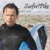 imachar: Surfer Pike 1