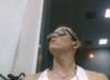 kartash_dimon userpic
