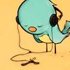 Lou: music 2