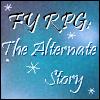FY RPG icon -by Lee Ann
