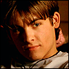 hawk_pride userpic