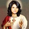 Selena: Savior