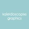 Kaleidoscopixs Graphics