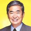 Govenor of Tokyo