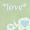 Carrie Leigh: love