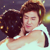 addicted_tvxq: Yunho and his boojae<3