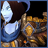 wow: girls play wow and can tank