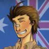 alanddownunder userpic