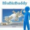 blubizbuddy userpic
