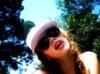 sydney2010 userpic