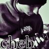 cheb_cheb userpic
