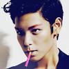 jin_kaida userpic