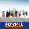 people_torpal userpic