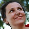 kirushkos userpic