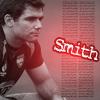 Cam Smith
