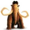 mad_mammoth userpic
