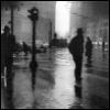 Amelia J. E. Greene: rain