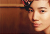 MyungSoo/SungJong Community