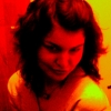 kacik userpic