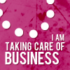 Text - Business