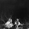 bellaxcarlisle userpic