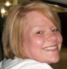 quirkychickie userpic