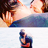 lost: jate • i love you times two