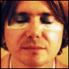 nicky wire - break my heart slowly
