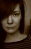 bednyakova userpic