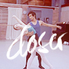 Becca: [Dance Academy] Christian/Tara - Closer