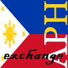 hetaphxchange userpic