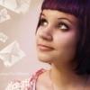 mary_key userpic