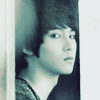 hennu15: Jonghyunnnn