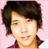 Nino pink