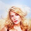 Actress ★ Kate Winslet