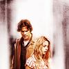 Tv ★ SN: Sam&Jo