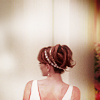 Tv ★ Glee: Emma