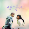 Arthur & Guinevere Fan Fiction Contest Community