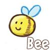 dare2bee userpic