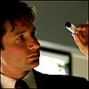 .Mulder_Evidence