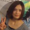 icon-yui1