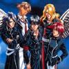 KP - Lucifer