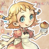 ms_ashri: Harvest Moon AP - Maya