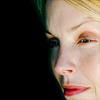 Alice | Beautiful Eyes